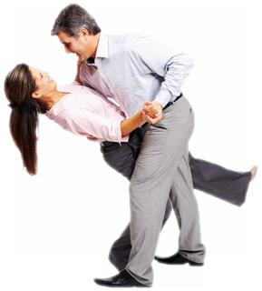 Tanzen singles aachen